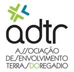 Adtr – Associação Desenvolvimento Terras do Regadio